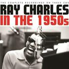 In The 1950s von Ray Charles (2014)