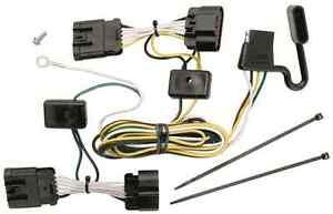 buick terraza trailer wiring harness data wiring diagram 2014 Buick Terraza