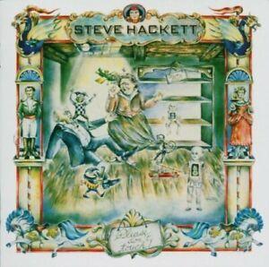 Steve-Hackett-Please-Dont-Touch-CD
