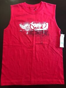 Boy/'s Youth O/'Neill ONeill Youth Tank Top