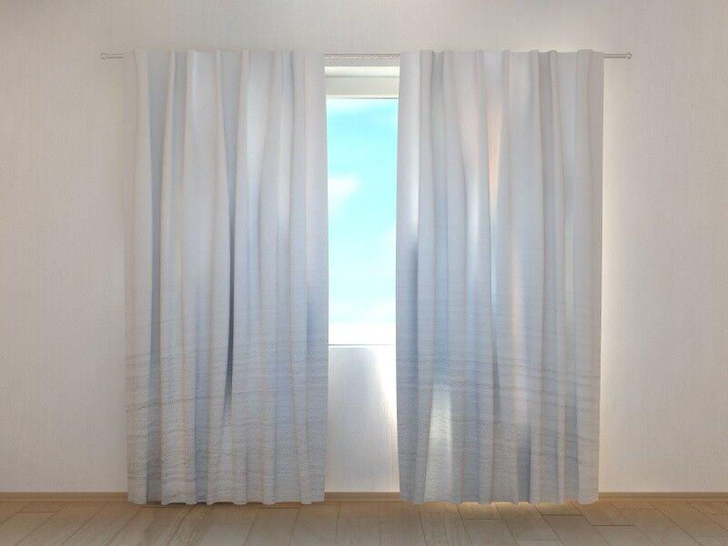 Fotogardinen Fotogardinen Fotogardinen  Sky  Vorhang, Foto-Vorhang, Maßanfertigung | Kostengünstig  e5e29a