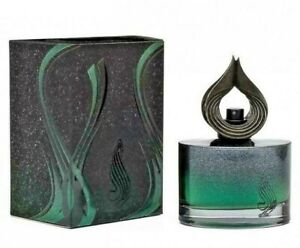 ATLAL By Syed Junaid for Men.3.4oz.EDP.NIB & IMPORTED From