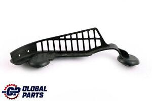 BMW-1-2-Series-F20-F21-F22-F23-LCI-Leaf-Grill-Right-O-S-7402090