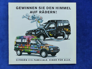 Citroen-C15-Familiale-Prospekt-Brochure-04-1993