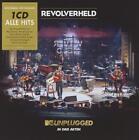 MTV Unplugged in drei Akten von Revolverheld (2016)