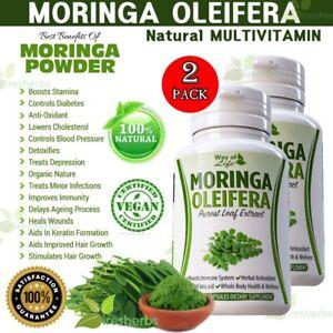 MultiVitamin-Moringa-Oleifera-Immunity-Detox-Depression-Supplement-120-Capsules