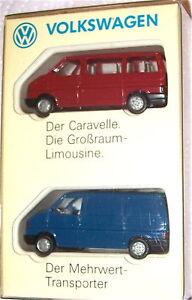 2tlg-VW-Caravelle-Transporter-Werbemodell-WIKING-1-87-a