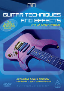 Guitar-Techniques-and-Effects-with-72-Demonstrations-DVD-amp-CD