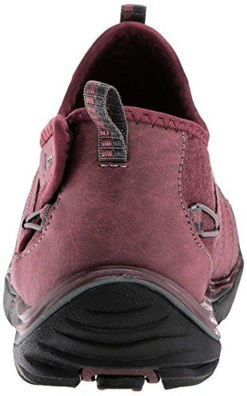 Jambu Womens Womens Womens Spirit Vegan Fashion Sneaker- Pick SZ color. e2be67