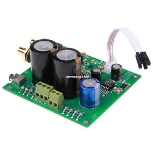 Operational Amplifier Chips Es9038 Q2m I2s Dsd Optical Coaxial Input Decoder Usb Dac Headphone Output Hifi Audio Amplifier Board Module We Take Customers As Our Gods Back To Search Resultsconsumer Electronics