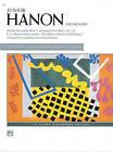 Junior Hanon by Alfred Publishing Co., Inc. (Paperback / softback, 1962)