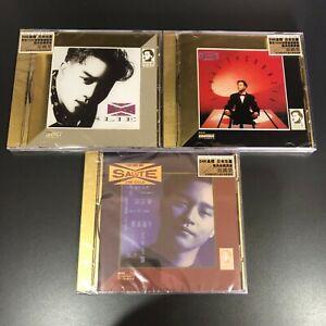 Leslie-Cheung-Salute-FINAL-ENCOUNTER-24K-gold-CD