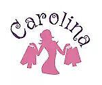 Carolina Finds Treasures