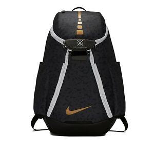 nike elite backpacks on sale