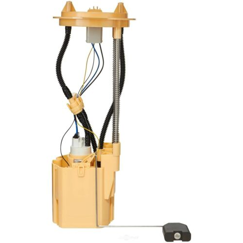 Fuel Pump Module Assembly fits 2005-2009 Dodge Ram 2500 Ram 3500  SPECTRA PREMIU