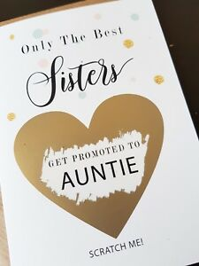 Pregnancy-announcement-card-for-sister-friend-get-promoted-to-auntie-reveal-PA16