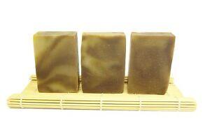 Sandalwood-Vanilla-Soap-with-Cocoa-amp-Shea-Butter-spa-1-3-8-10-40-72-bars