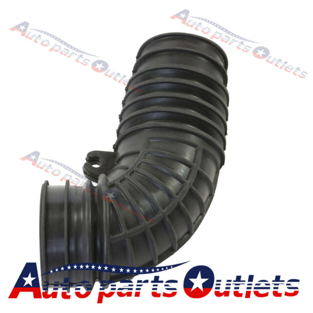 New Air Intake Hose Fit For Acura RDX 2007 2008 2009 2010