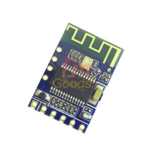 Mini-BLE-JDY-62-Bluetooth-Stereo-Audio-Dual-Channel-High-Low-Level-Board-Module