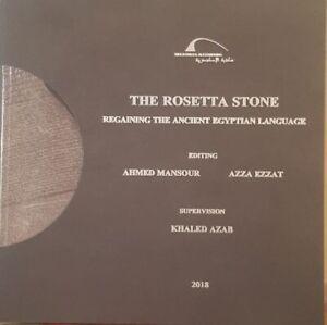The-Rosetta-Stone-Egyptian-Language-Secrets