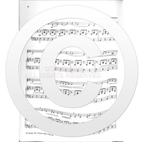The Joy Of Clarinet Für Klarinette Klavierbegleitung