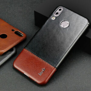 brand new 2f009 16131 Details about Leather Case For ASUS Zenfone 5-5z ZE620KL Max Pro M1 M2  ZB633KL Slim Back Cover