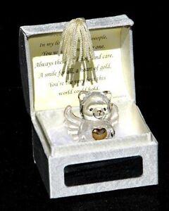Image Is Loading Personalised Gift Special Nan Grandma Gran Birthday