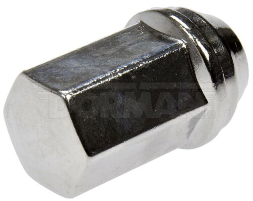 Dorman 611-236 Wheel Lug Nut