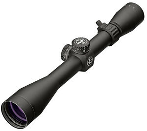 Leupold-173465-Mark-AR-MOD-3-9x40mm-CDS-Duplex-Reticle-Riflescope-Matte