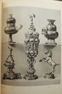 Auktion-Katalog-1925-Collection-Camillo-Castiglioni-Vienne-Wien-Amsterdam-Muller
