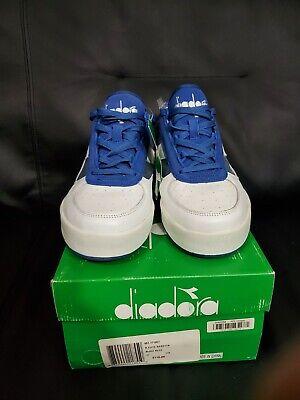 Diadora B. Elite Size 11 | eBay