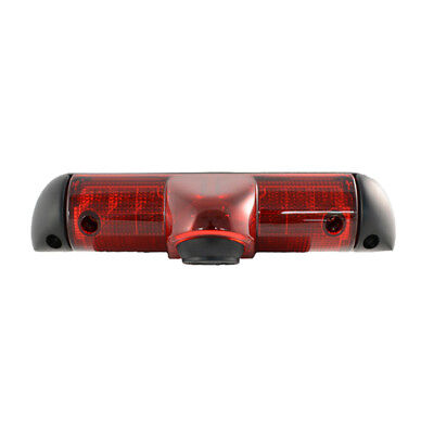 VertrauenswüRdig Citroen Jumper Ii (250); Rückfahrkamera, Kamera An 3. Bremsleuchte, Einparkhilfe
