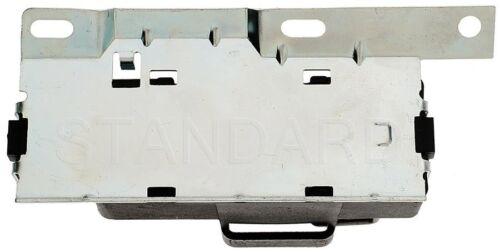 Ignition Starter Switch Standard US-103