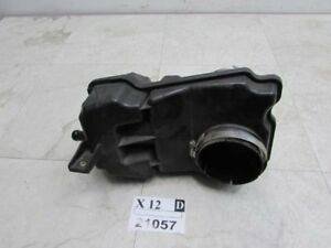 2002-2003-maxiam-air-cleaner-intake-box-resonator-duct-hose-pipe-tube-OEM-3-5L