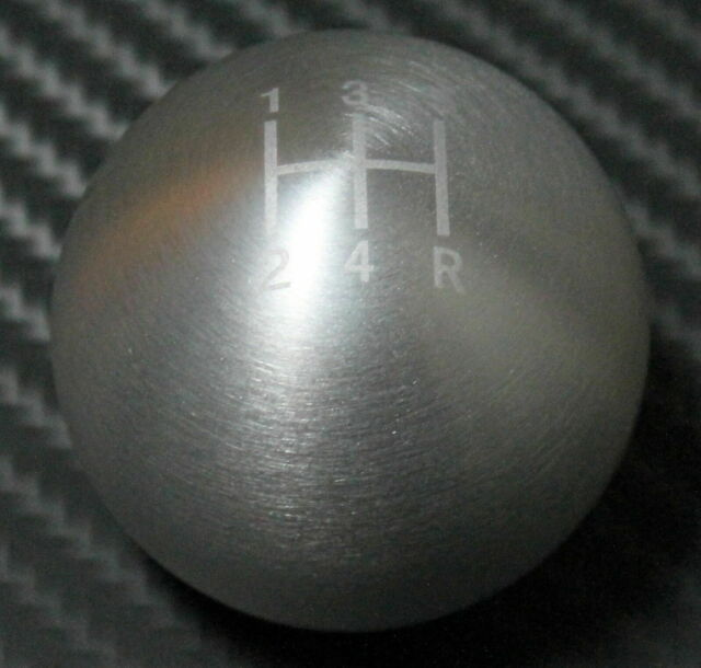 CZRRACING 5 Speed Type R Shift Knob For Honda Acura Civic