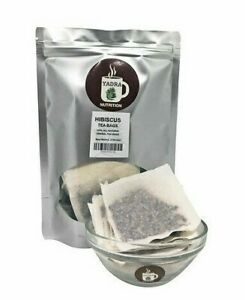Premium-Hibiscus-Herbal-Tea-Bags-with-Free-Shipping
