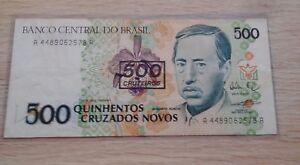 Brasil-500-cruzados-sc