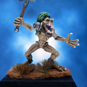 Painted-Reaper-Miniature-Garramon-the-Bakarathi
