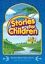 thumbnail 2 - Stories for Children by Shaykh Mufti Saiful Islam