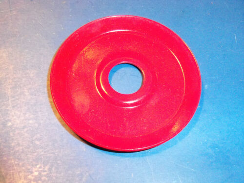 NEW TORO SPINDLE DUST COVER 39-7690 OEM TO9