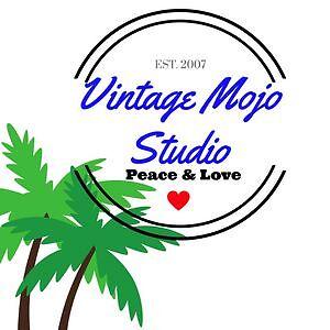 Vintage Mojo Studio