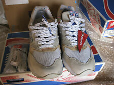 New Balance Concepts ML 999 CP Kennedy Sz 8