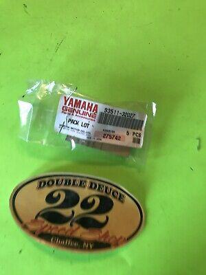 BALL 11//32 Yamaha 93511-32027-00