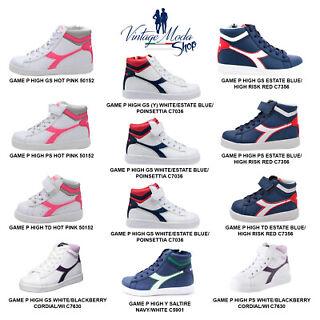 Nike EXP,