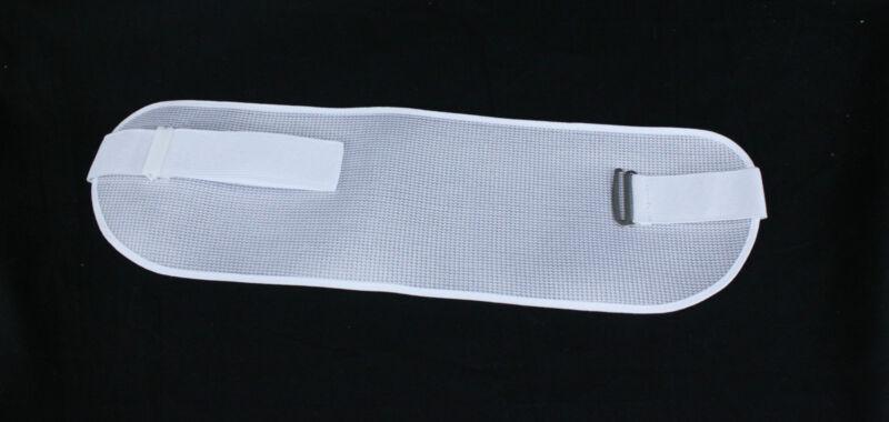 Analytisch メッシュ帯板 Gitter Obiita - Unter Gürtel Halteschelle Obi Für Yukata 02 Einfach Zu Reparieren