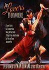 Mantovani's for Lovers Everywhere - DVD Region 2