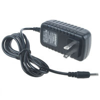Generic Ac Adapter Charger For Hkc P774a Bk P774a-bbl P774apk Tablet Power Mains
