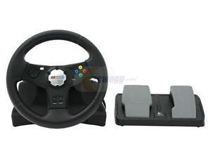 LOGITECH NASCAR RACING WHEEL WINDOWS 10 DRIVER DOWNLOAD