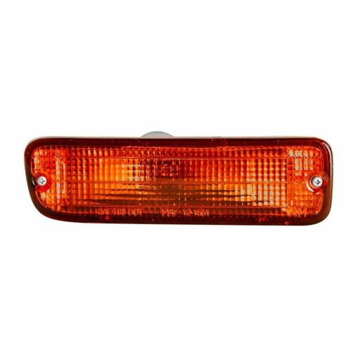 Turn Signal Light Assembly for 95 00 Toyota Tacoma 12-1551-90 8151035110 TYC