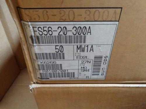 NEW 1994-1997 MAZDA 626 /& MX-6 OEM EGR Valve FS56-20-300A